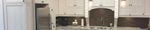 Polyester Cabinet Doors in Halifax, NS